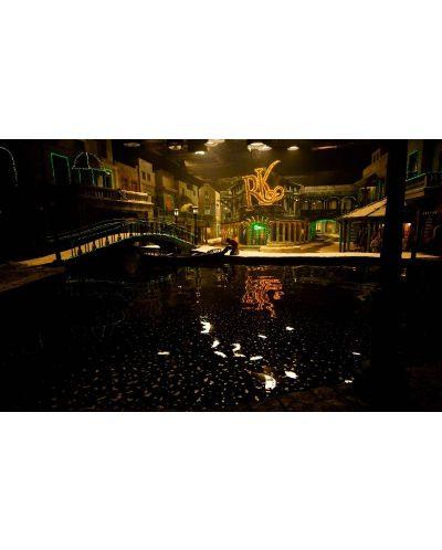 Любима (Blu-Ray) - 2