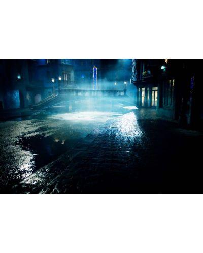 Любима (Blu-Ray) - 7