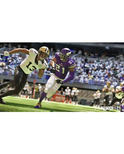 Madden NFL 21 (Xbox One) - 10