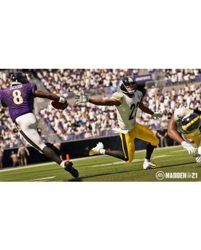Madden NFL 21 (Xbox One) - 7