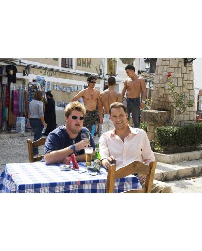 Моята голяма гръцка свалка (DVD) - 14