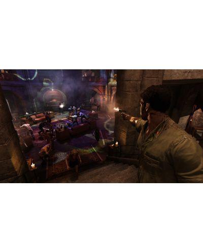 Mafia III (PC) - 7