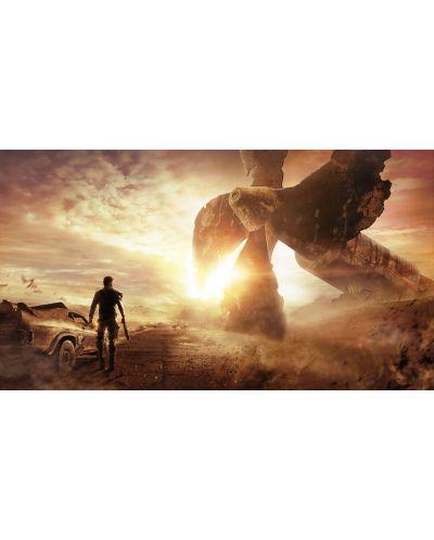 Mad Max (PC) - 12