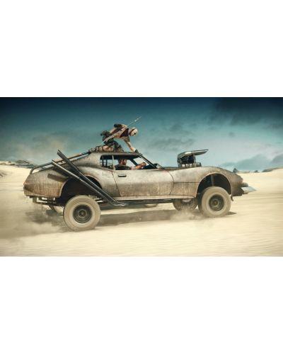 Mad Max (PC) - 8