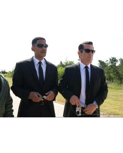 Мъже в черно 3 (DVD) - 4