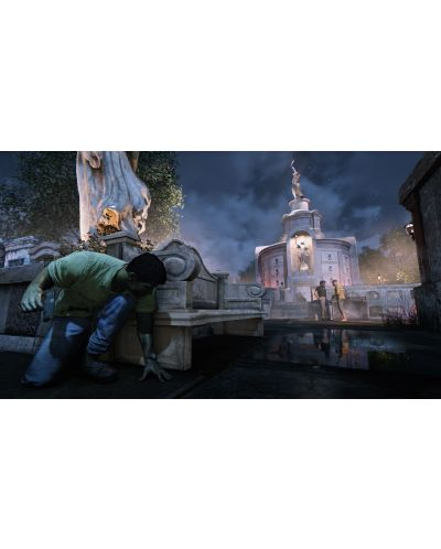 Mafia III Collector's Edition (Xbox One) - 11