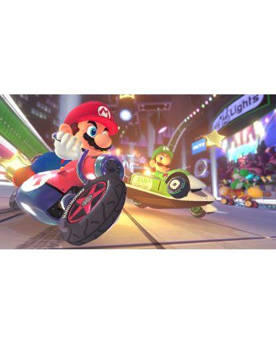 Mario Kart 8 (Wii U) - 8
