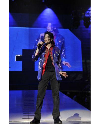 Майкъл Джексън This is it (Blu-Ray) - 6