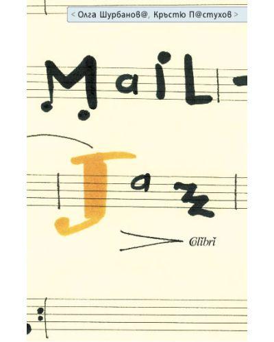 Mail Jazz - 1