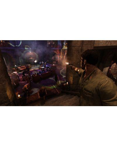 Mafia III Deluxe Edition (Xbox One) - 8