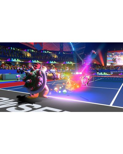 Mario Tennis Aces (Nintendo Switch) - 8