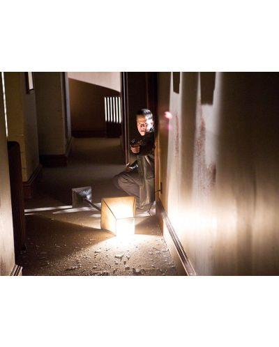 Max Payne (Blu-Ray) - 6