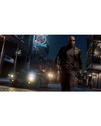 Mafia III Deluxe Edition (PS4) - 6