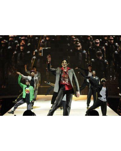 Майкъл Джексън This is it (Blu-Ray) - 8