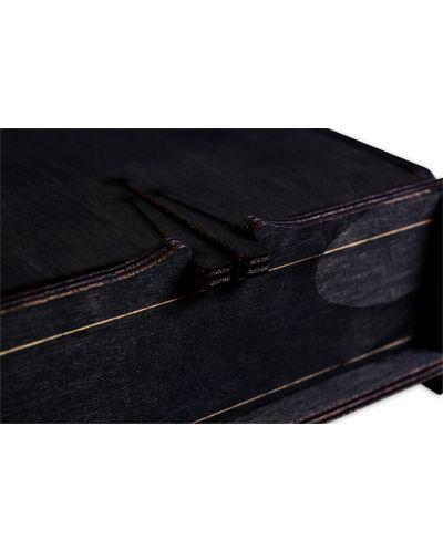 Кутия Magic Box - Венге - 1
