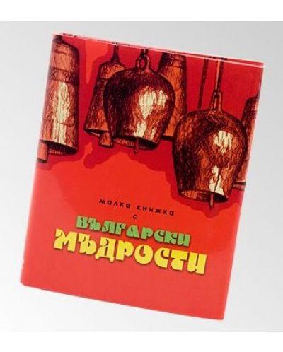 malka-knizhka-s-b-lgarski-m-drosti-tv-rdi-korici - 1