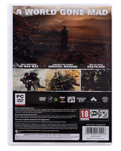 Mad Max (PC) - 5