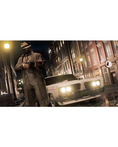 Mafia III Deluxe Edition (PS4) - 11