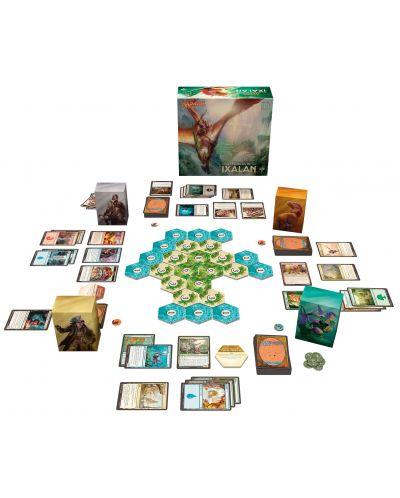 Magic: The Gathering - Explorers of Ixalan - 3