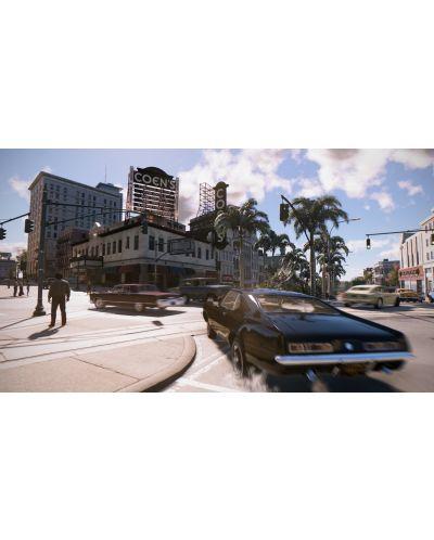 Mafia III Deluxe Edition (PS4) - 8