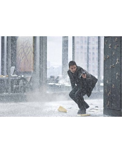 Max Payne (Blu-Ray) - 11