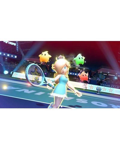 Mario Tennis Aces (Nintendo Switch) - 7