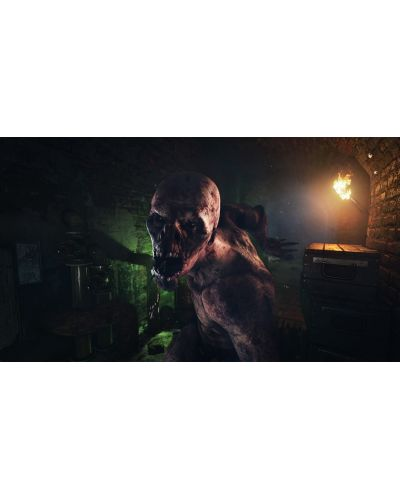 Metro: Exodus - Aurora Limited Edition (Xbox One) - 6