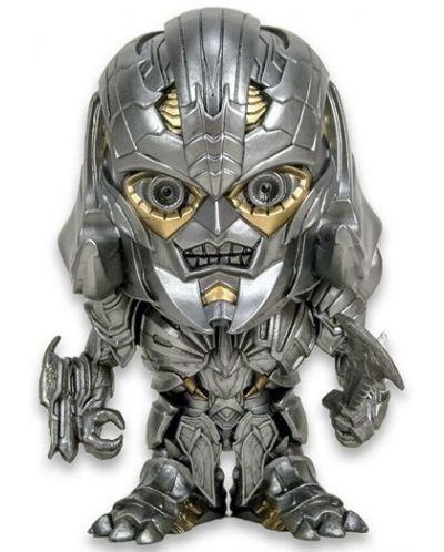 Фигура Hasbro Transformers - Megatron, 13 cm - 1