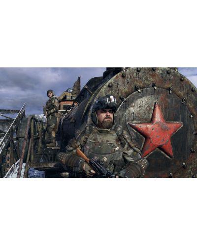 Metro: Exodus - Aurora Limited Edition (Xbox One) - 8