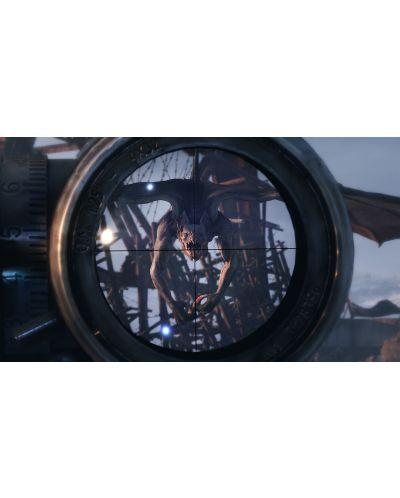 Metro: Exodus - Aurora Limited Edition (Xbox One) - 9