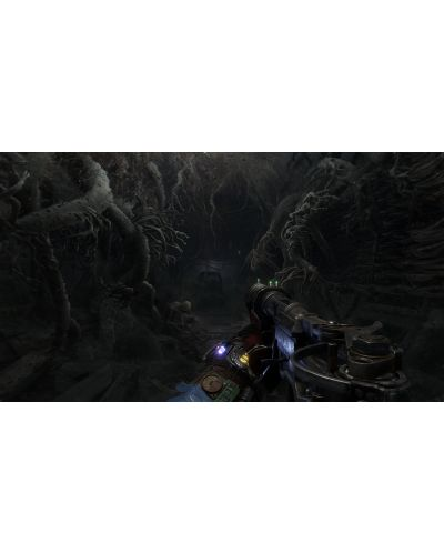 Metro: Exodus (PS4) - 7