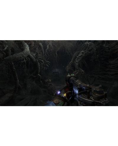 Metro: Exodus - Aurora Limited Edition (Xbox One) - 15