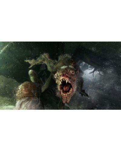 Metro: Exodus (PS4) - 8