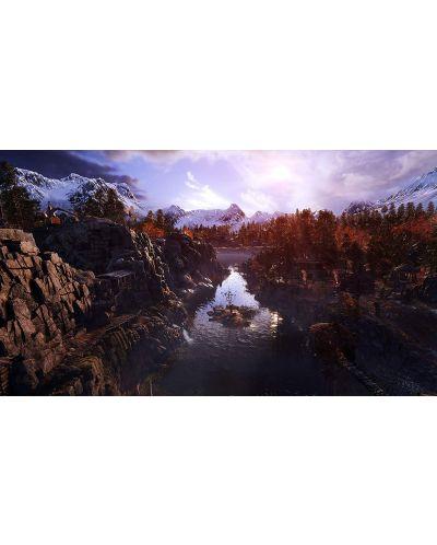 Metro: Exodus (PS4) - 13