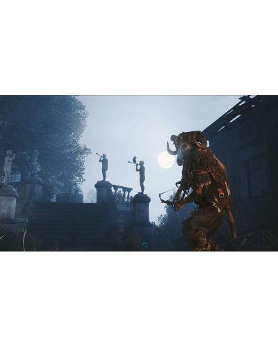 Metro: Exodus (PS4) - 11