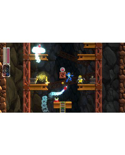 Mega Man 11 (PS4) - 5