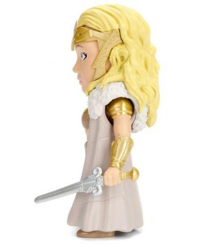 Фигура Metals Die Cast - Wonder Woman, Queen Hippolyta - 1