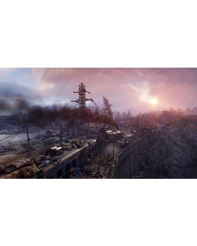 Metro: Exodus - Aurora Limited Edition (Xbox One) - 10