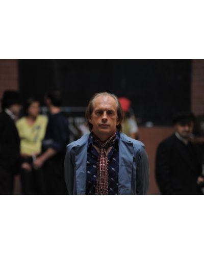 Мисия Лондон (Blu-Ray) - 9