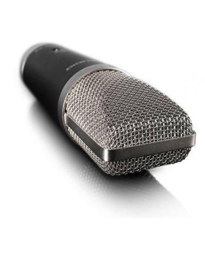 Микрофон M-Audio - Vocal Studio,  черен - 2