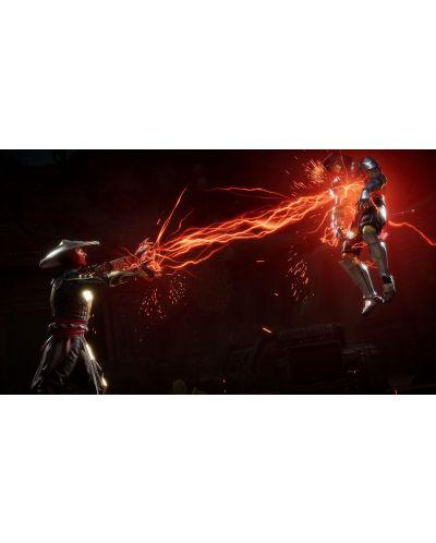 Mortal Kombat 11 - Kollector's Edition (PS4) - 7