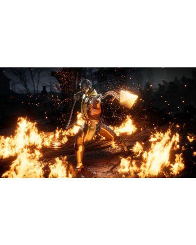 Mortal Kombat 11 - Kollector's Edition (PS4) - 6