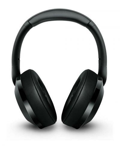 слушалки Philips TAPH802BK