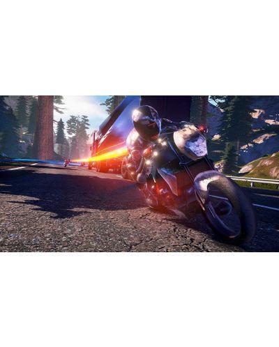 Moto Racer 4 (Nintendo Switch) - 5