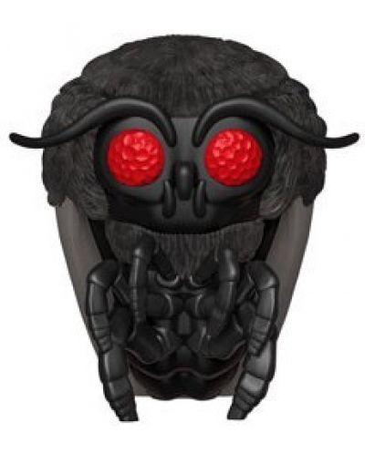 Фигура Funko Pop! Games: Fallout 76 - Mothman, #484 - 1