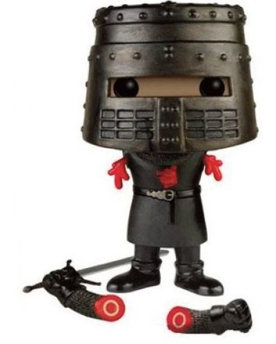 Фигура Funko Pop! Movies: Monty Python and the Holy Grail - Black Knight, #246 - 1