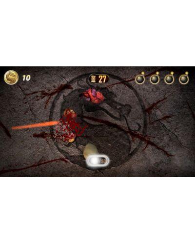 Mortal Kombat (PS Vita) - 5