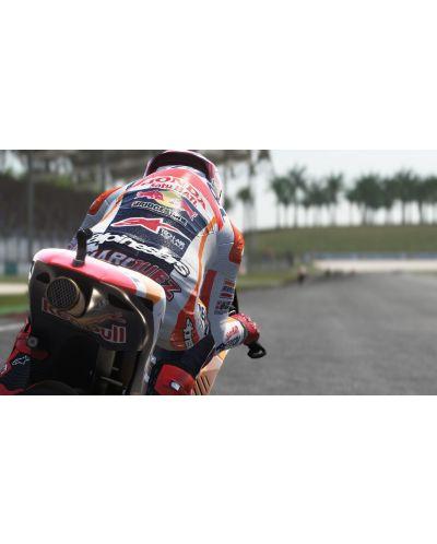 MotoGP 15 (PC) - 7