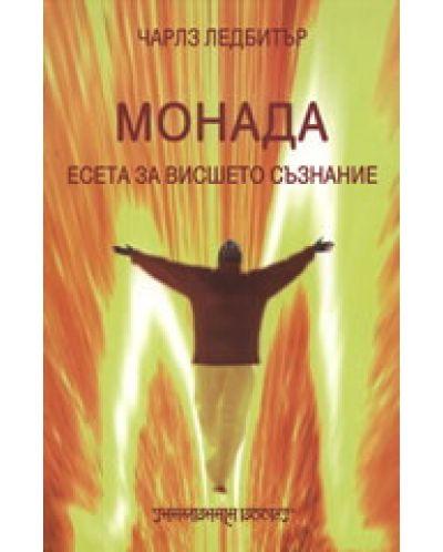 Монада - 1