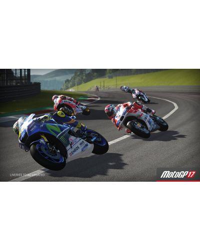 MotoGP 17 (PC) - 3